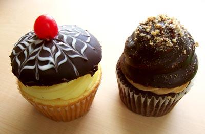 Café da Civilização Feliz  - Página 3 TwoCupcakes