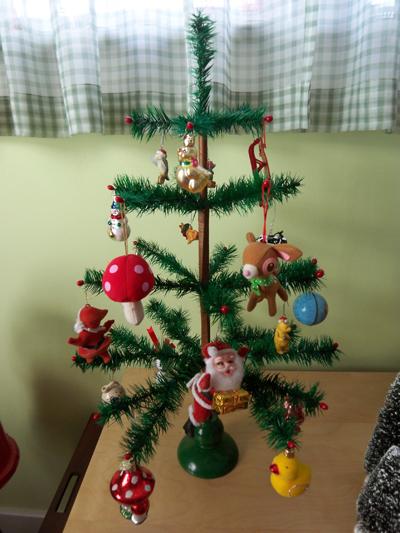 Kmart Christmas Tree Sale