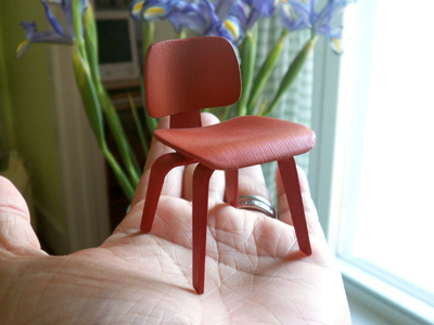 st&s and chairs & ljcfyi: stamps and chairs