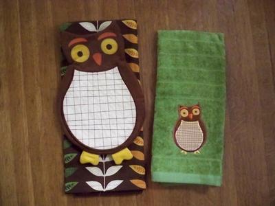 Ljcfyi Owl Stuff