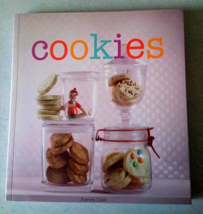 Macaron Recipe Book Macarons Recipe