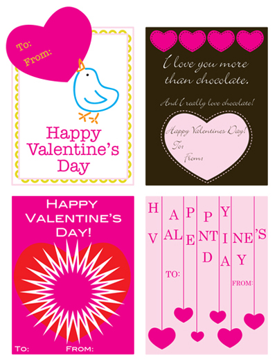 valentine love poems. 60 love poems addressed to
