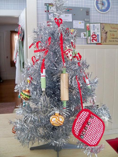 Ljcfyi Christmas Trees