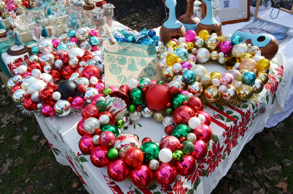 Christmas Crafts To Sell At Craft Fairs.Christmas Crafts To Sell At Bazaar Easy Craft Ideas
