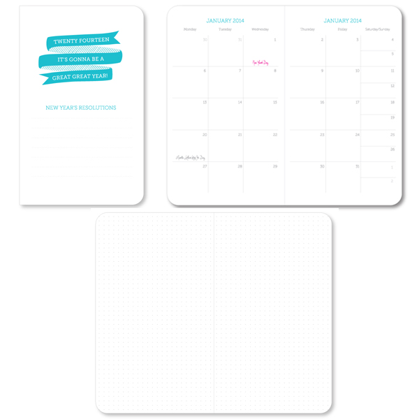image relating to May Books Planner identified as ljcfyi: Could Plans Calendar Planner