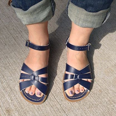 Unique Pics Photos  Saltwater Sandals Sale Women